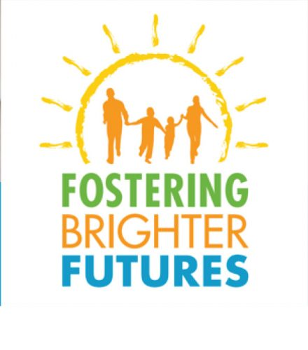 Fostering Brighter Futures