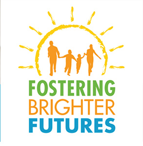 Fostering Brighter Futures